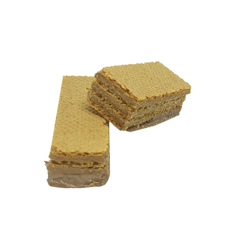 HIGHT PROTEIN WAFER AL...