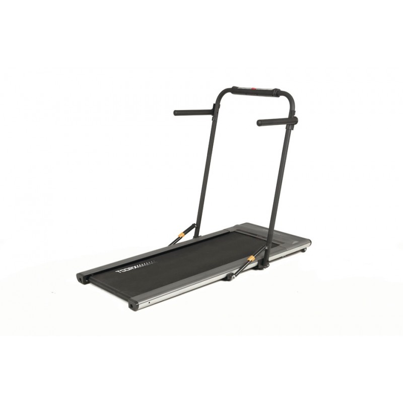 STREET COMPACT Tapis Roulant ultra...