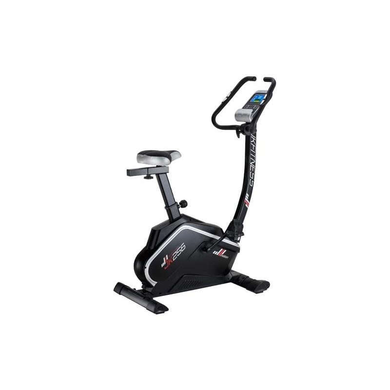 JK 256 PERFORMA - JK Fitness