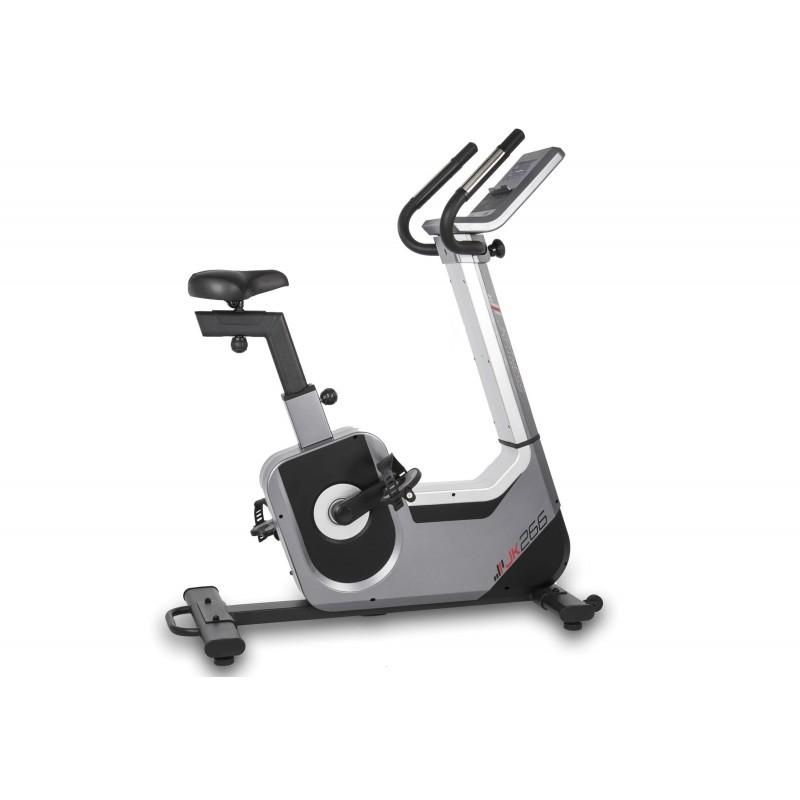 JK 266 - JK Fitness