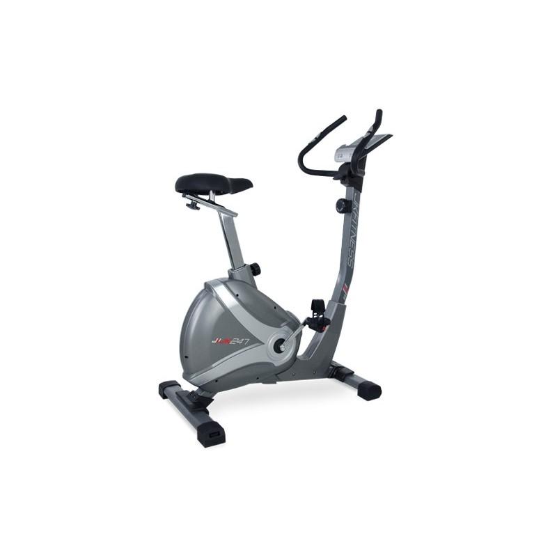 JK 247 Cyclette magnetica JK Fitness