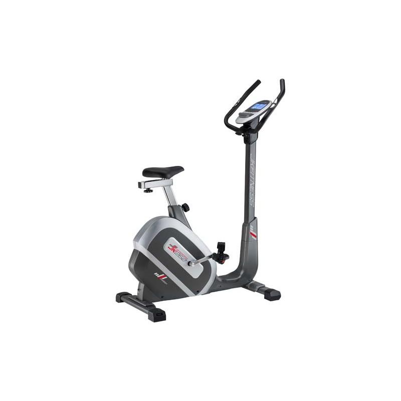 JK 260 PERFORMA - JK Fitness