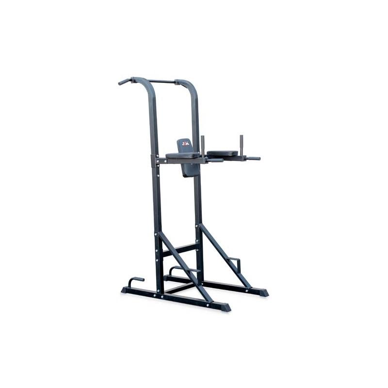 JK 6096 Power Station - JK Fitness