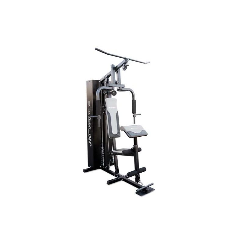 JK 6097 Stazione pesi 70 kg - JK Fitness