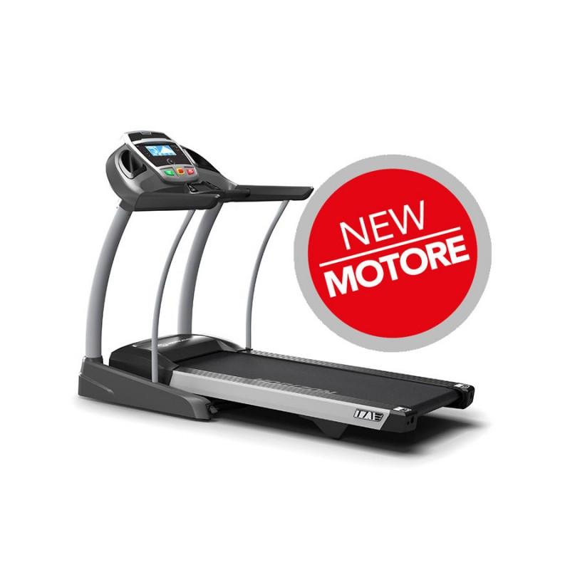 ELITE T7.1 - Horizon Fitness
