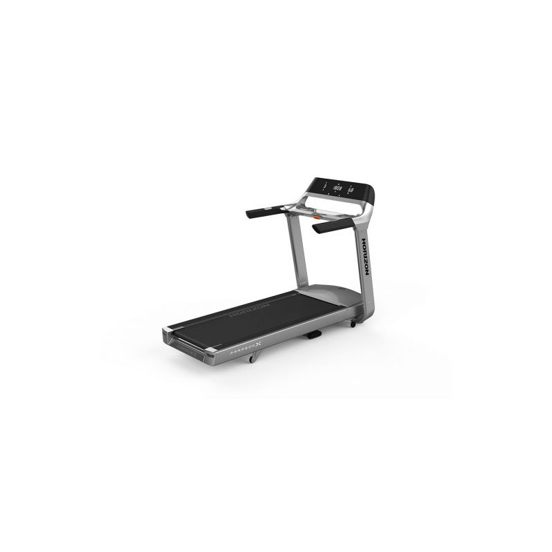 PARAGON X - Horizon Fitness