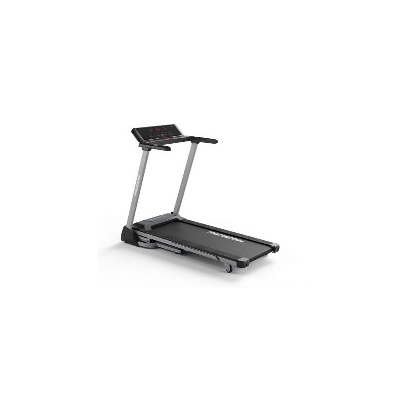 T-R01- Horizon Fitness