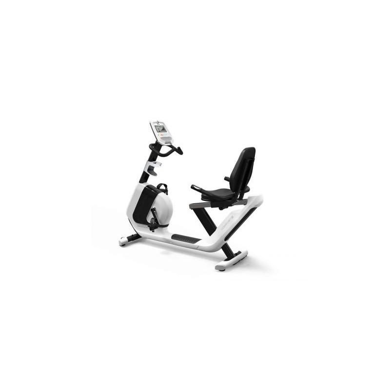 COMFORT R - Horizon Fitness