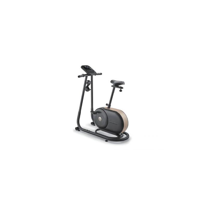 BT 5.0 CITTA Cyclette...