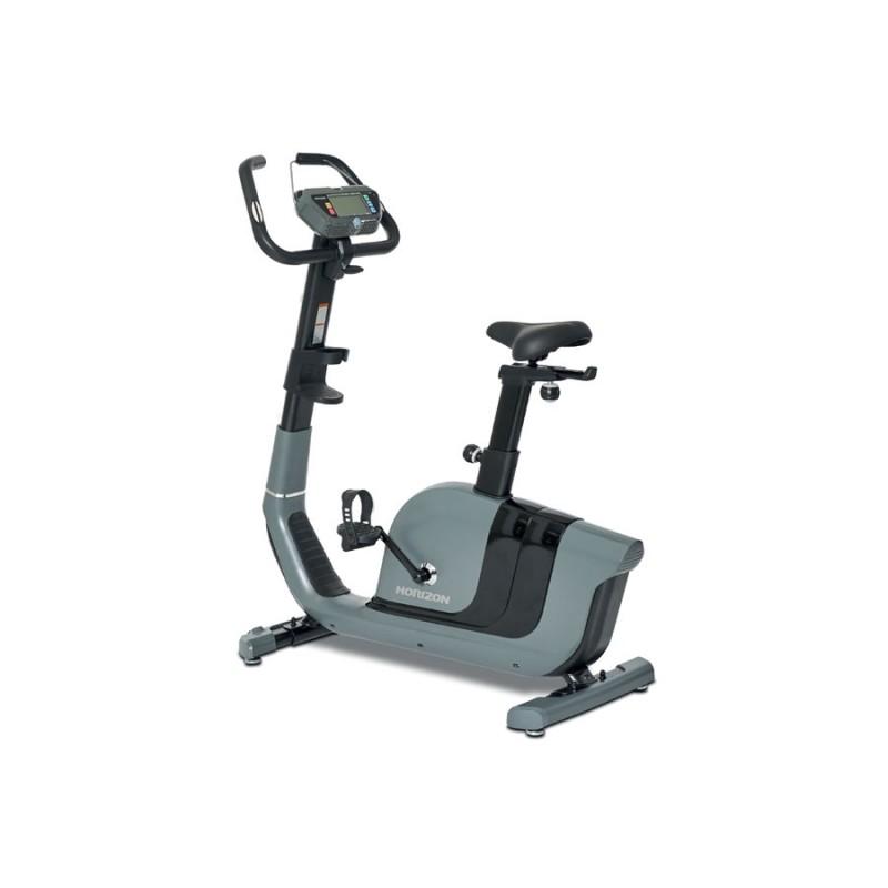 Comfort 2.0 - Horizon Fitness