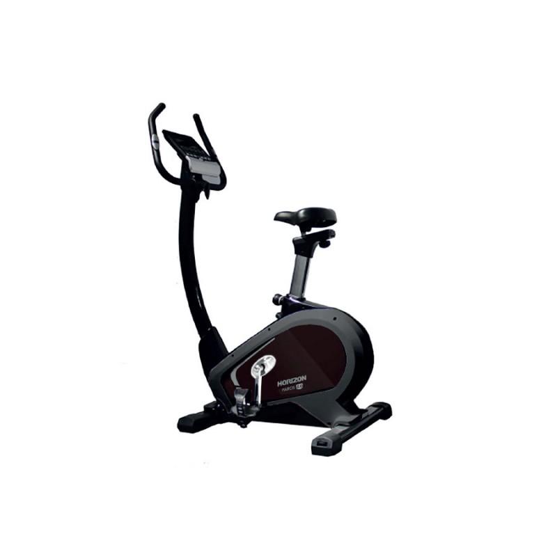 Paros 2.0 - Horizon Fitness