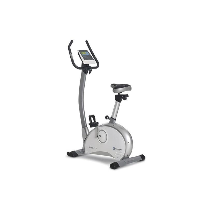 Paros Pro - Horizon Fitness