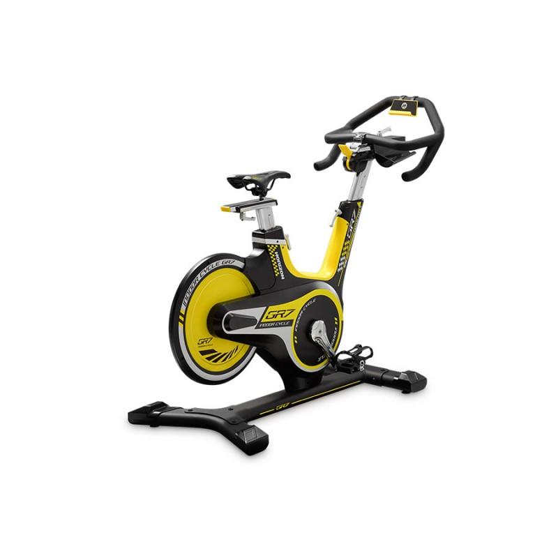 GR 7 - Horizon Fitness