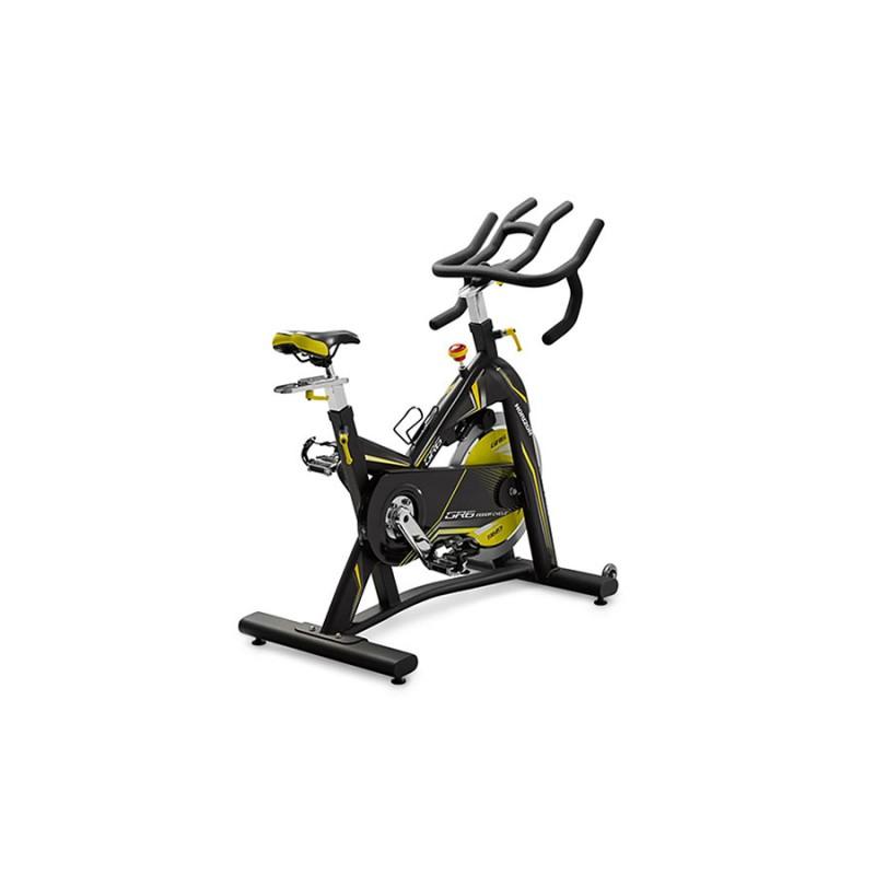 GR 6 - Horizon Fitness