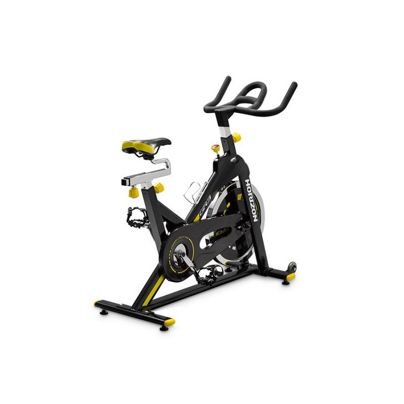 GR3 - Horizon Fitness