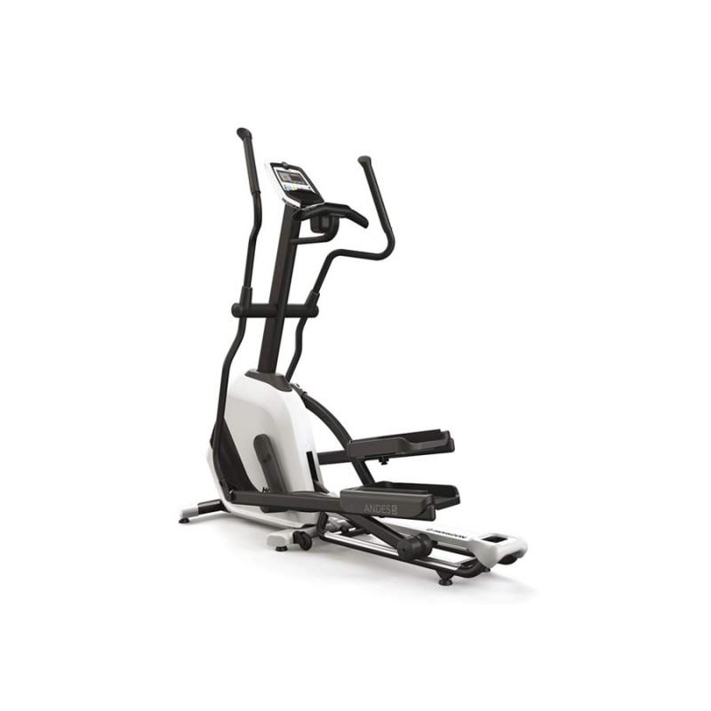 ANDES 5 - Horizon Fitness