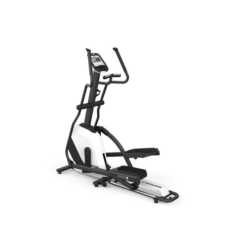ANDES 3 - Horizon Fitness