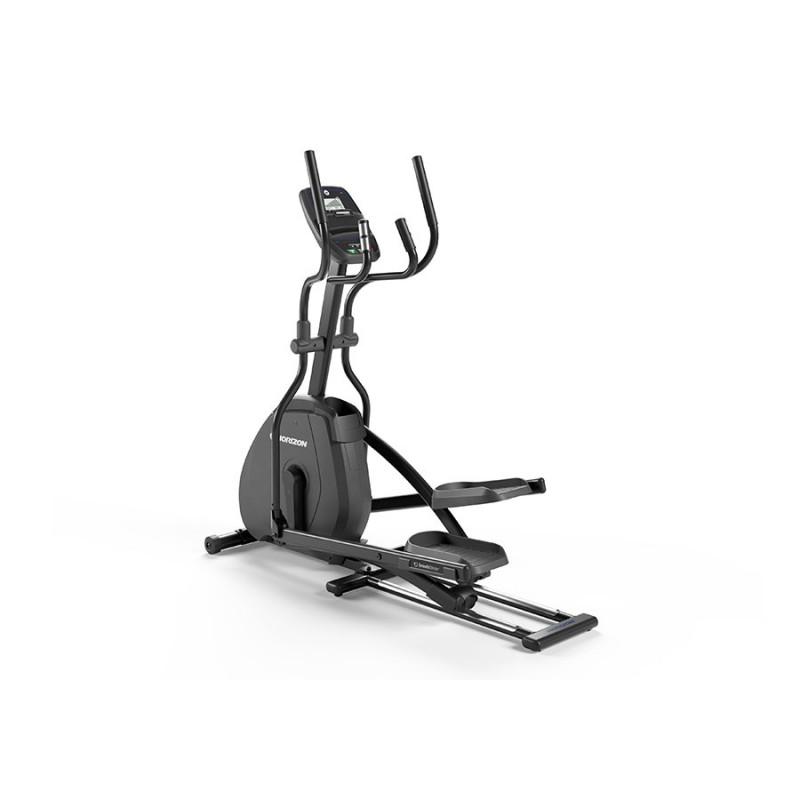 EX 59 - Horizon Fitness