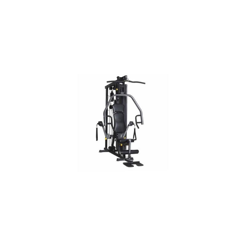 TORUS 3 - Horizon Fitness