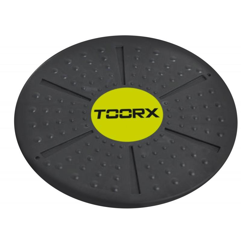 Balance Board Toorx