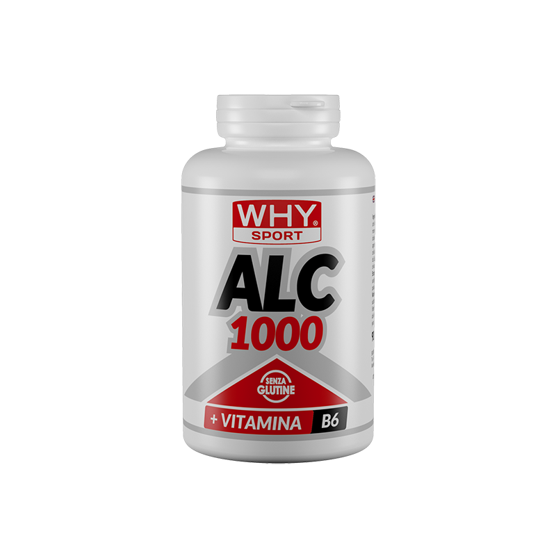 ALC 1000 90 cpr