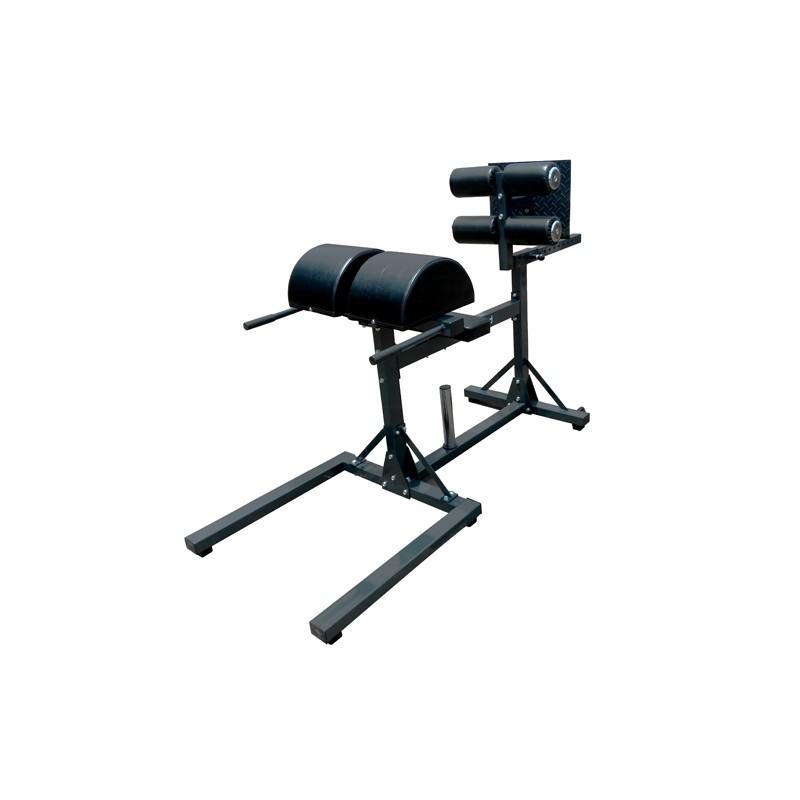 PANCA GHD JK Fitness