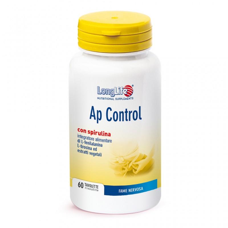 AP CONTROL