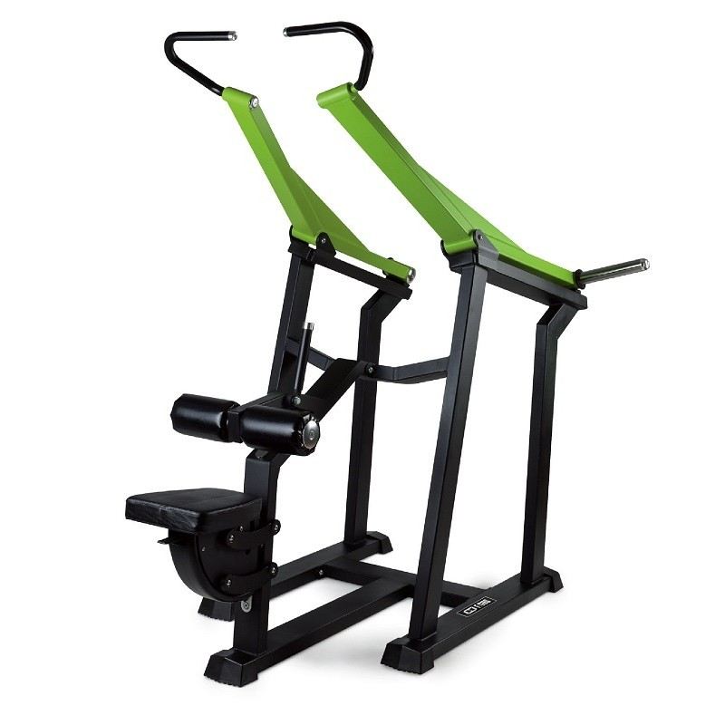 LAT PULL DOWN - Spart®