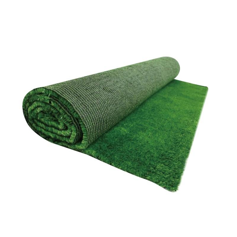 ARTIFICIAL GRASS - Spart®
