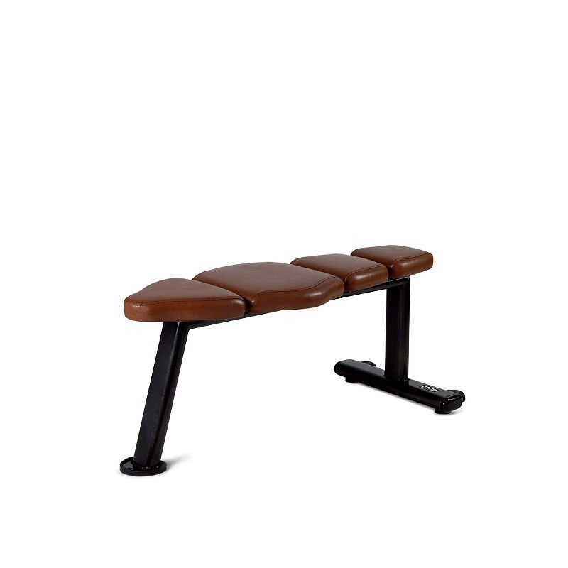 SIMPLE BENCH - Spart®