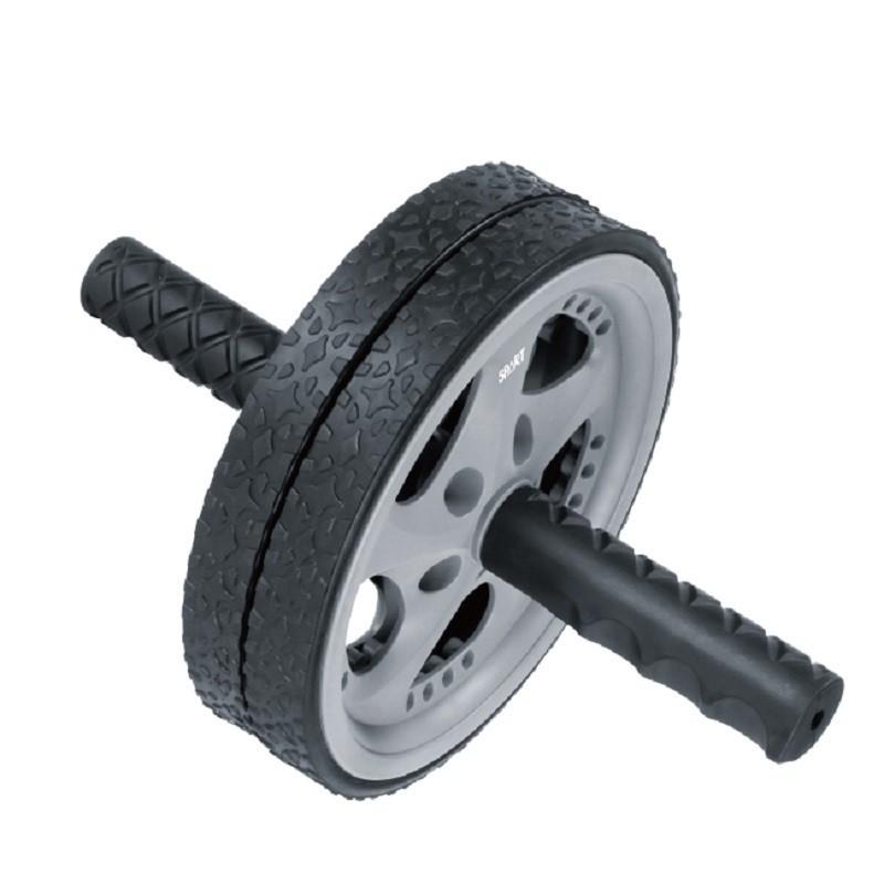 EXERCISE WHEEL - Spart®