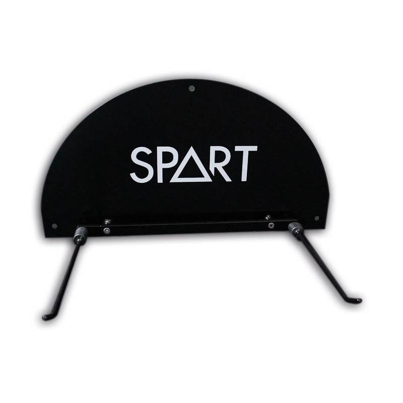 MAT RACK - Spart®