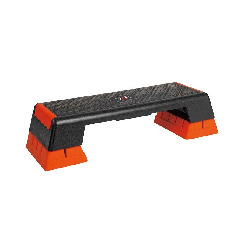 AEROBIC STEP - Spart®