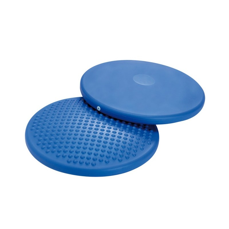 STABILITY DISC - Spart®