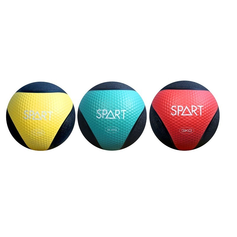 MEDICINE BALL - Spart®