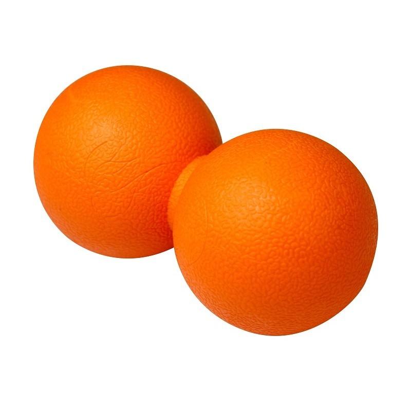 MASSAGE BALL - Spart®