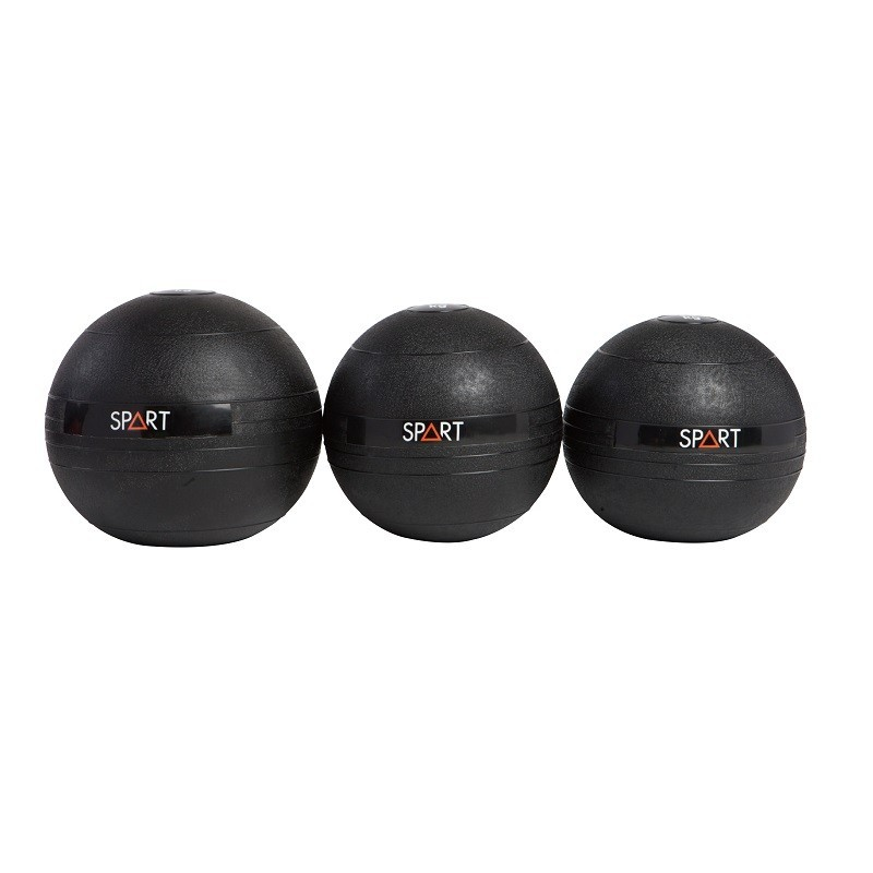 SLAM BALL - Spart®