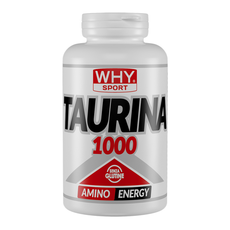 TAURINA 1000  90cpr