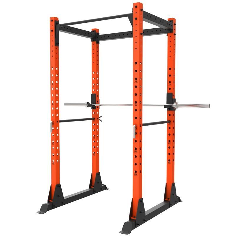 Pro Muscle 415 fit crunch 50 g