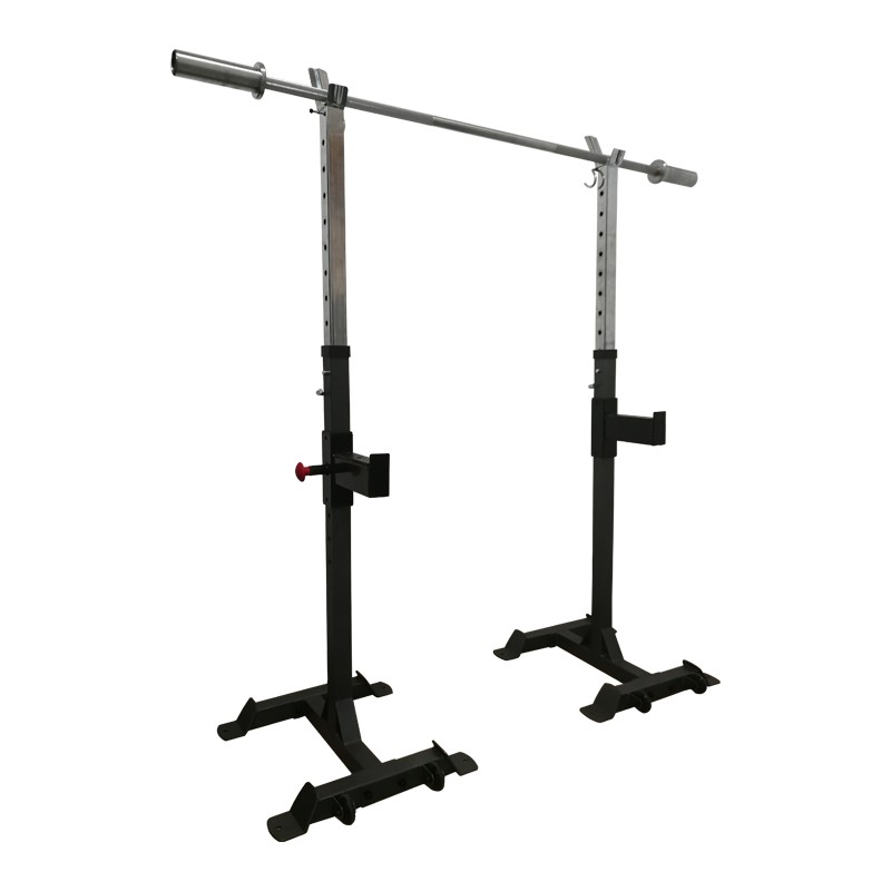 SQUAT STAND - Spart®