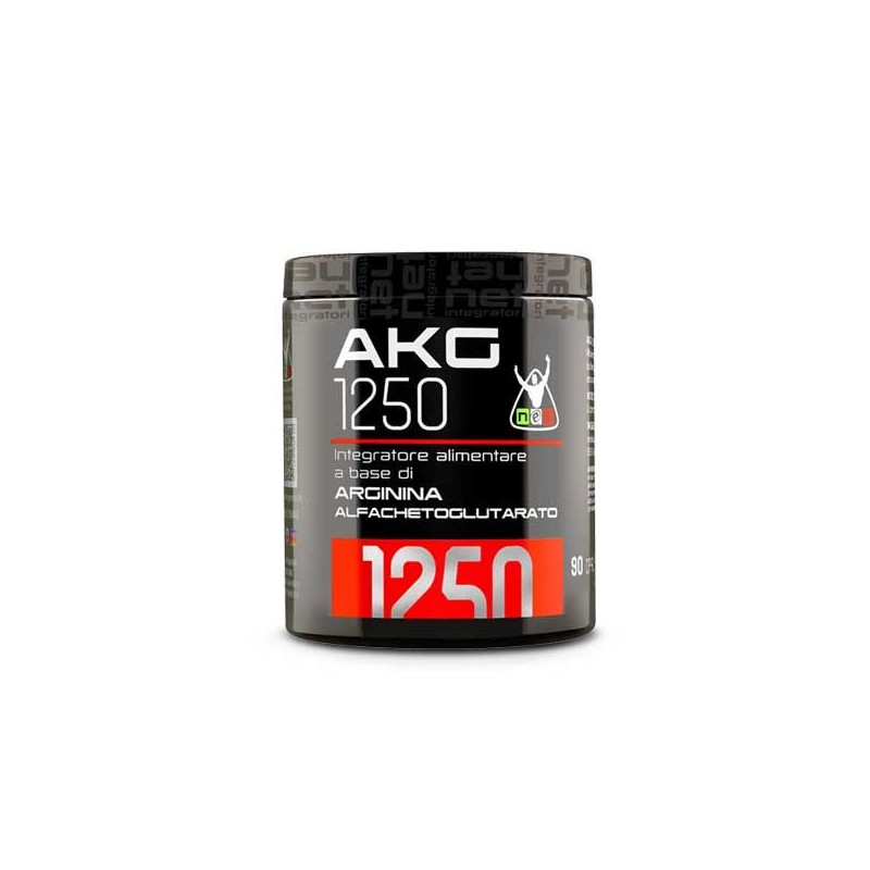 AKG 1250 90 COMPRESSE