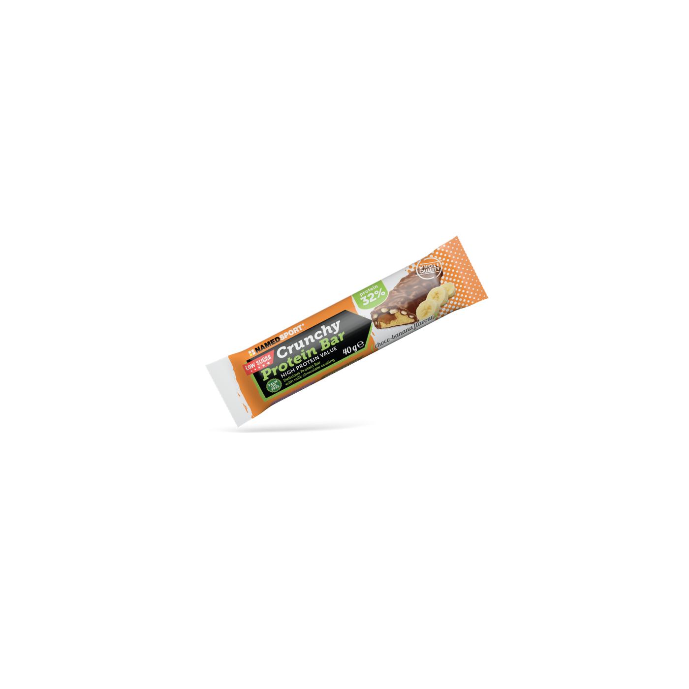 Garlando   Lampada LED con attacco a clip   Mad Sport Nutrition  u0026 Wellness -> Lampada Clip Led