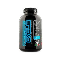 Scitec Nutrition - Fourstar Protein 8 Gusti