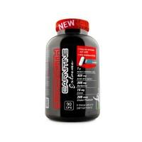 Enervit Gymline Muscle Protein Bar