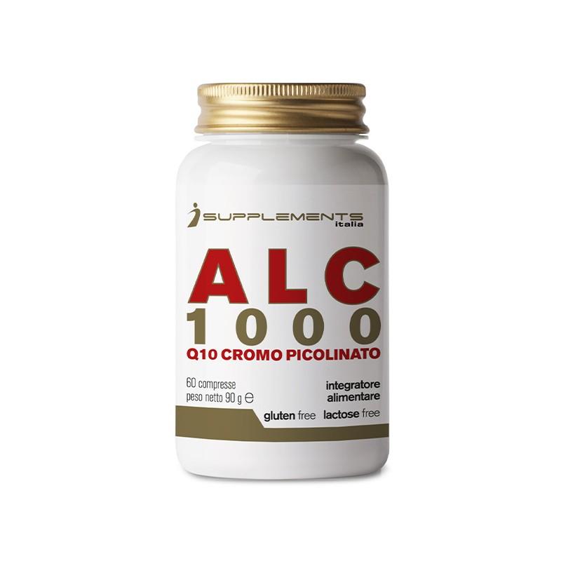 ALC 1000