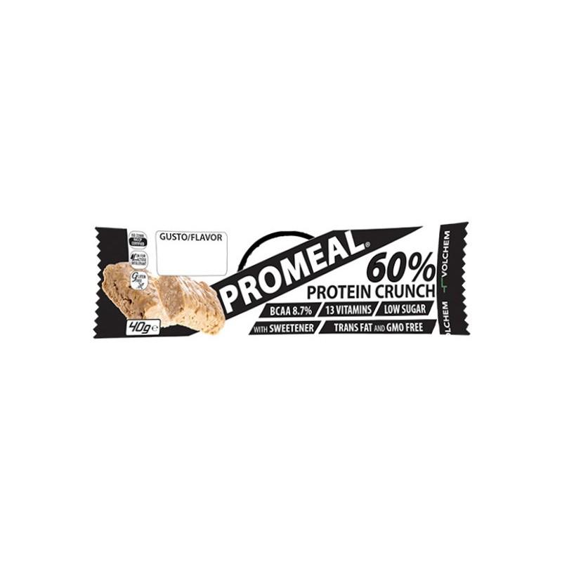 BCAA Premium + B6 (200 cpr)