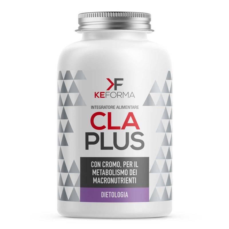 10  Protein 60 g Senza Glutine