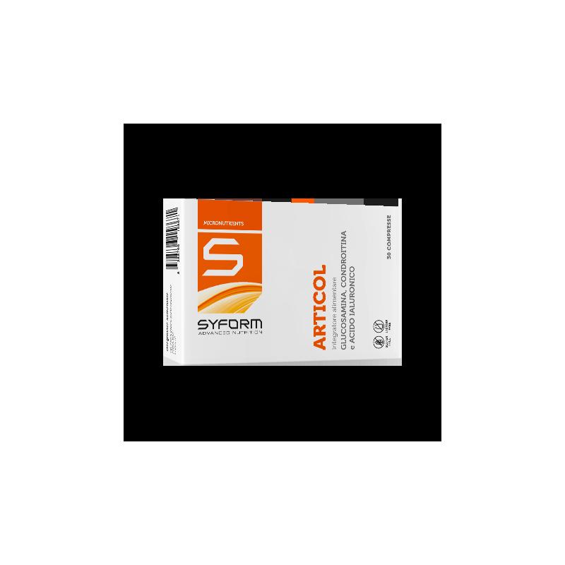 OFFERTA n.10  Bocconcino proteico Cacao 40g