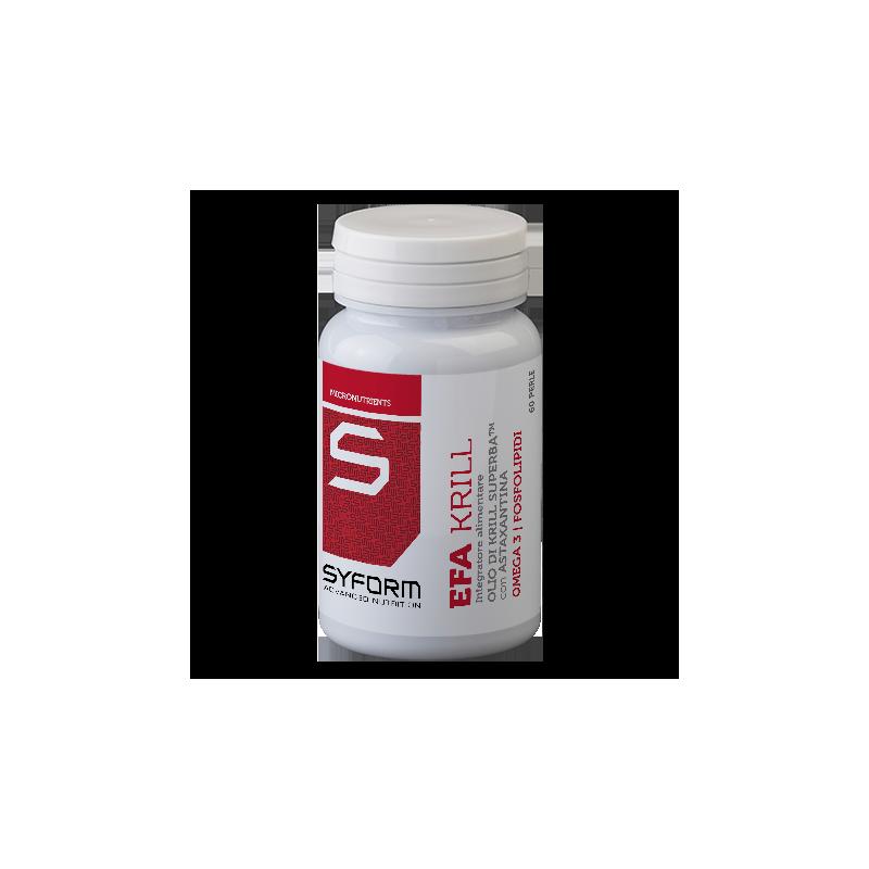 Bocconcino proteico  50g