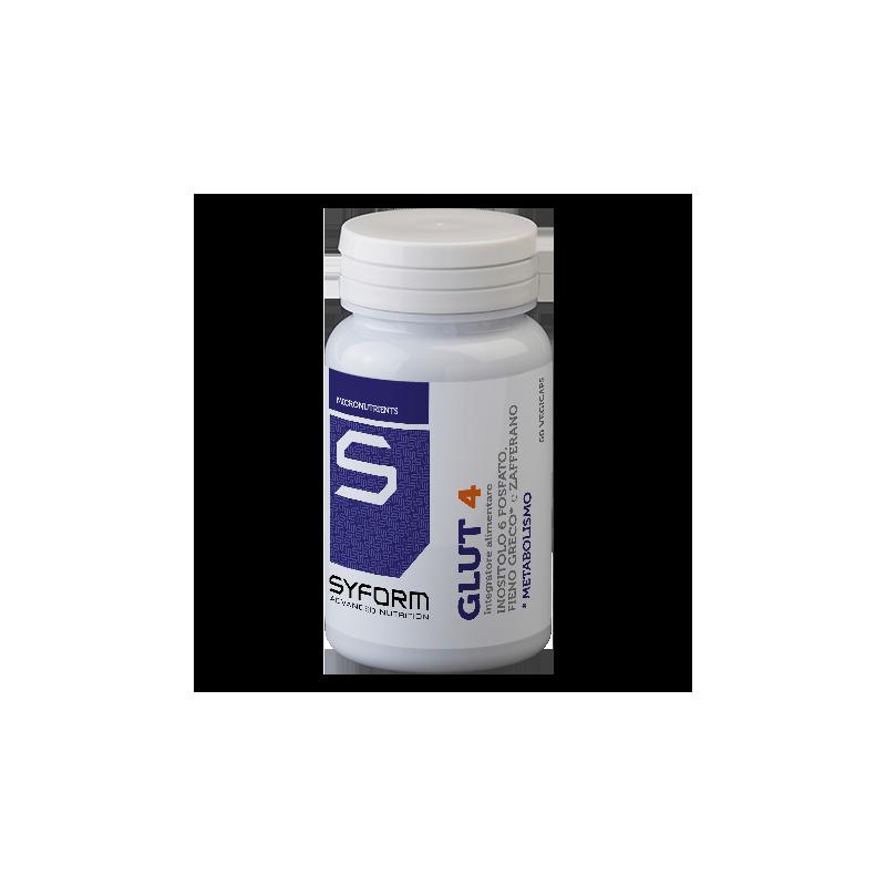 OMEGA -3 SELECT DUOPACK